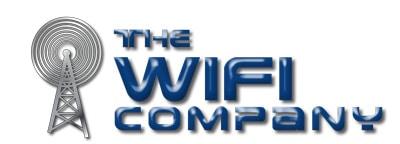 wifi company logo