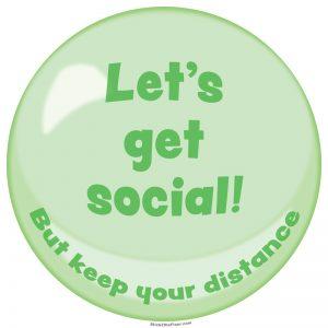 get social green