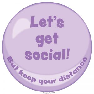 get social purple